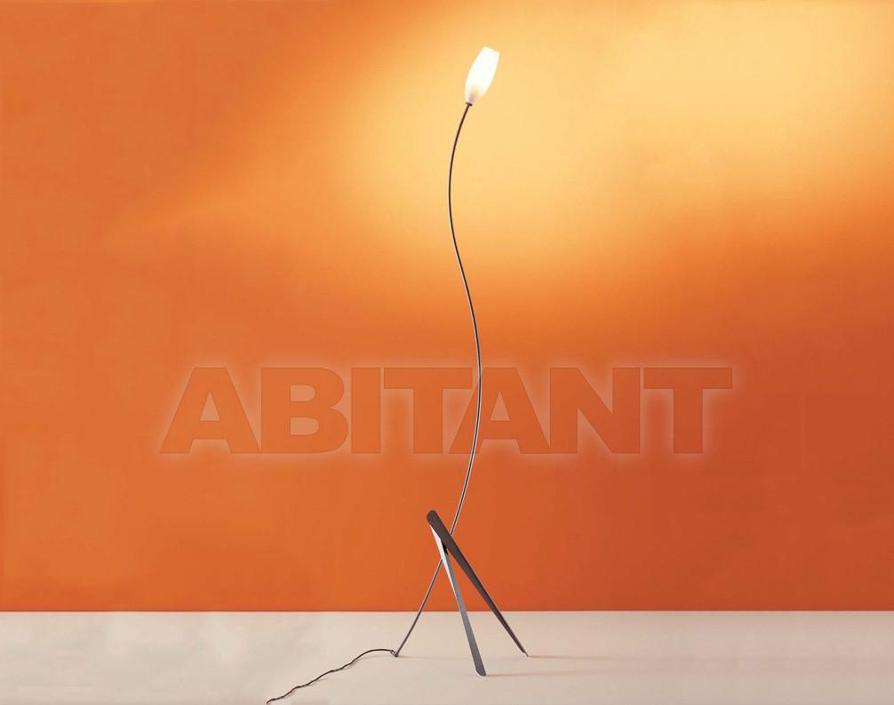 Купить Лампа напольная Album Generale LA 142/TG