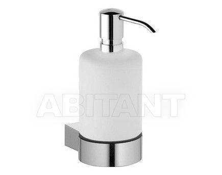Купить Дозатор для мыла Keuco Plan 14953 019000