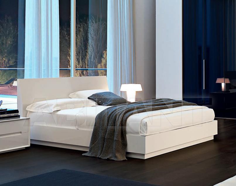 Купить Кровать RIVER Le Monde Classico Smart RVD308