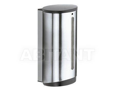 Купить Дозатор для мыла Keuco Plan 14956 070100
