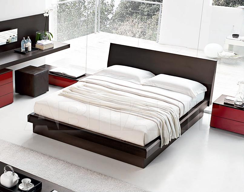 Купить Кровать RIVER Le Monde Classico Smart RVR508