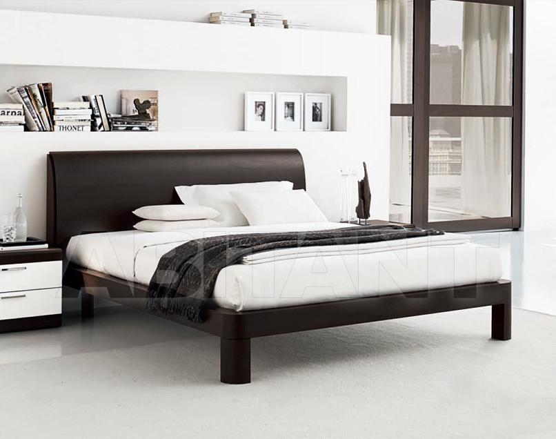 Купить Кровать EGOS Le Monde Classico Smart EGP505L