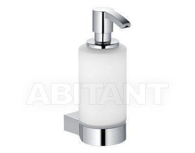 Купить Дозатор для мыла Keuco Plan 14957 019000