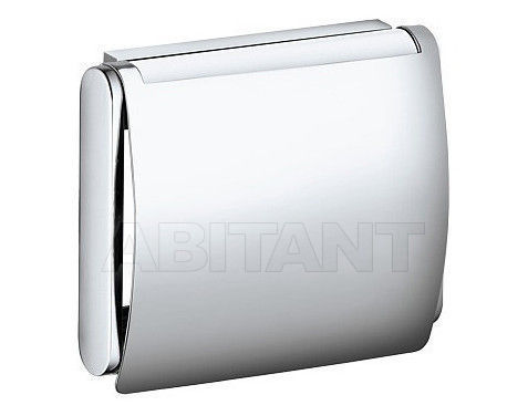Купить Держатель для туалетной бумаги Keuco Plan 14960 170000