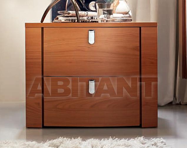 Купить Тумбочка Le Monde Classico Smart BR021