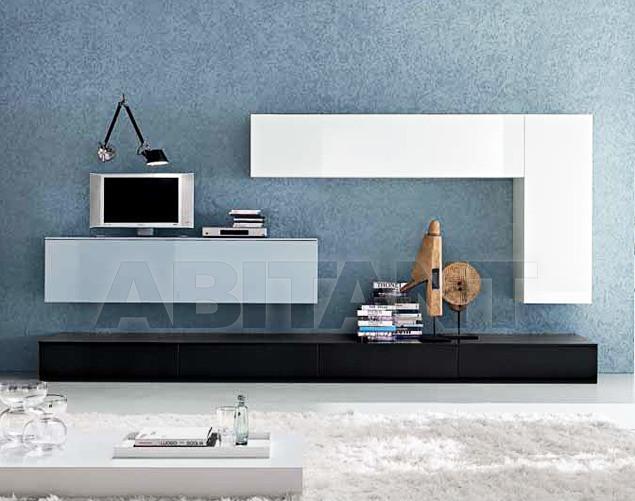 Купить Модульная система Le Monde Classico Smart B808
