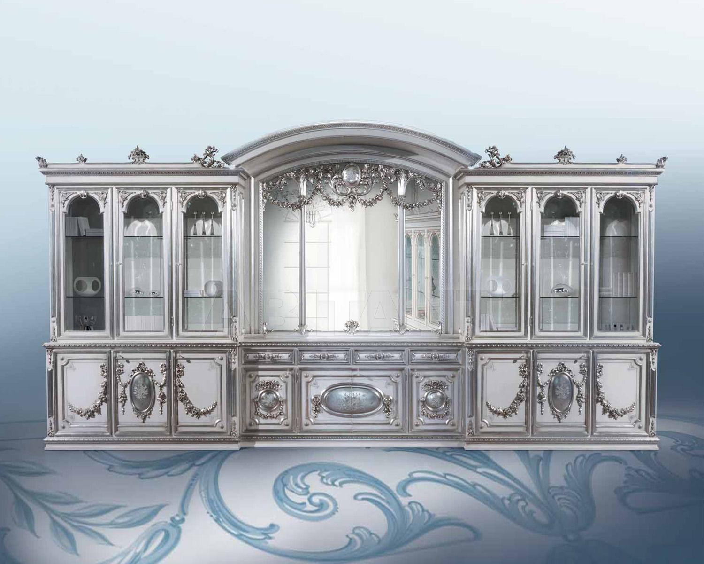 Купить Сервант Bazzi Interiors Versailles 501