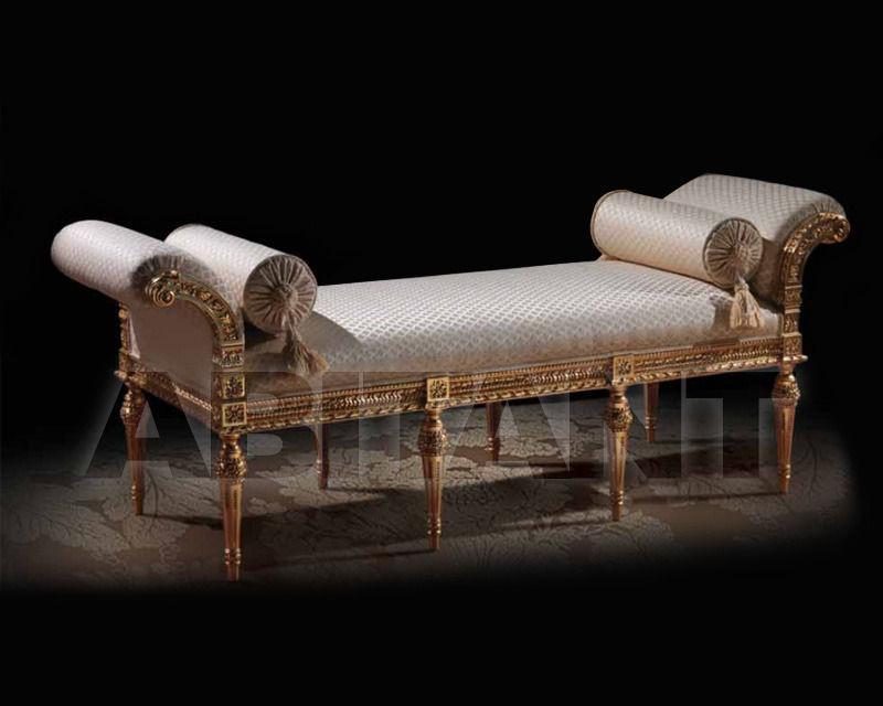 Купить Оттоманка Bazzi Interiors Versailles 1006/A