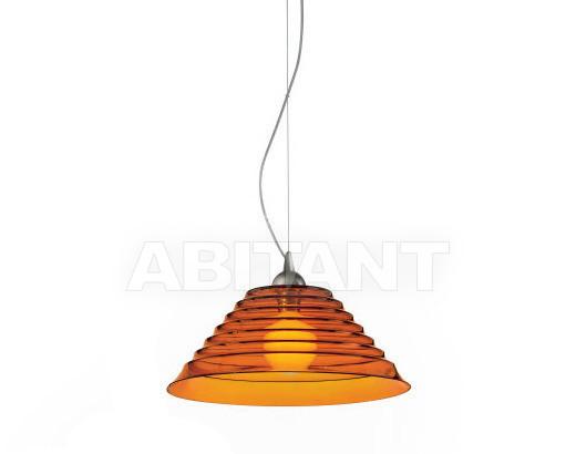 Купить Светильник BBB Illuminazione Sospensioni E Plafoniere 1129/S45