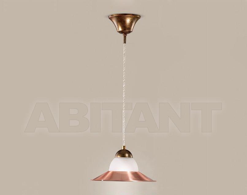 Купить Светильник BBB Illuminazione New Old 1142/S22