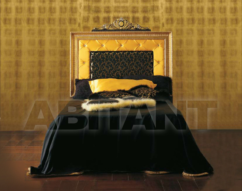 Купить Изголовье Altamoda Atelier AN01/C