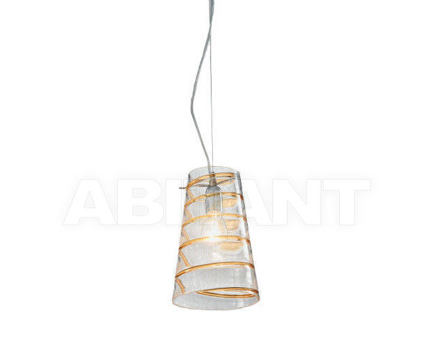 Купить Светильник BBB Illuminazione Sospensioni E Plafoniere 1146