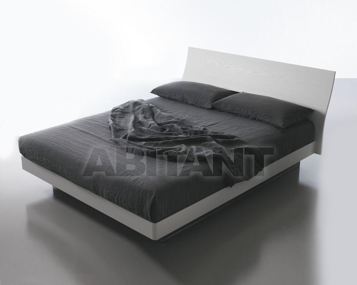 Купить Кровать FILESSE Caccaro Complementi Caccaro SB2R