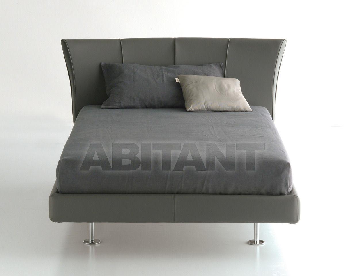 Купить Кровать FLOR Caccaro Complementi Caccaro LL2R