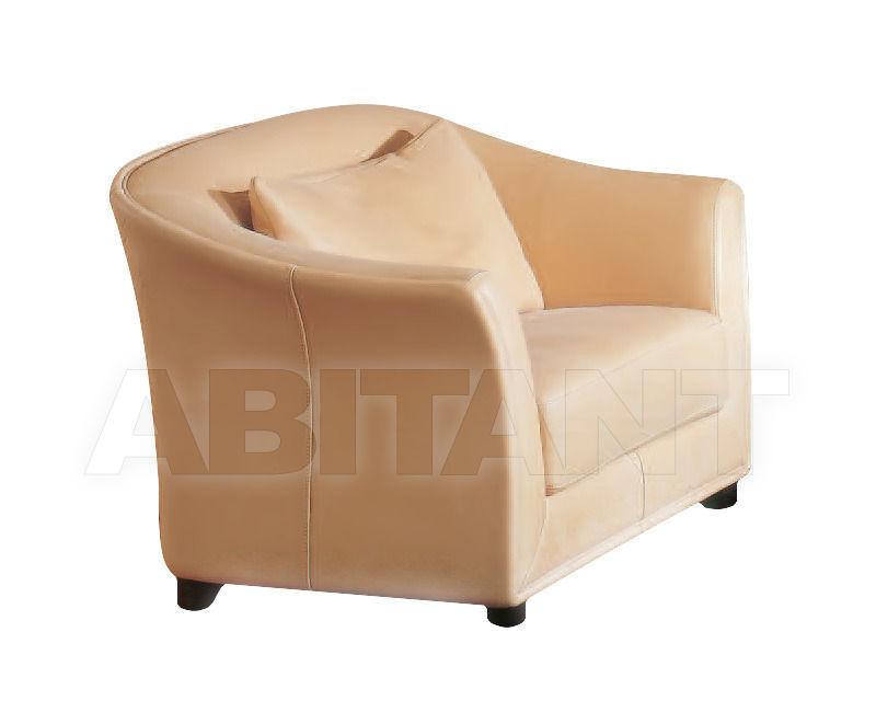 Купить Кресло Origgi Sofas Part 1 florida Poltrona