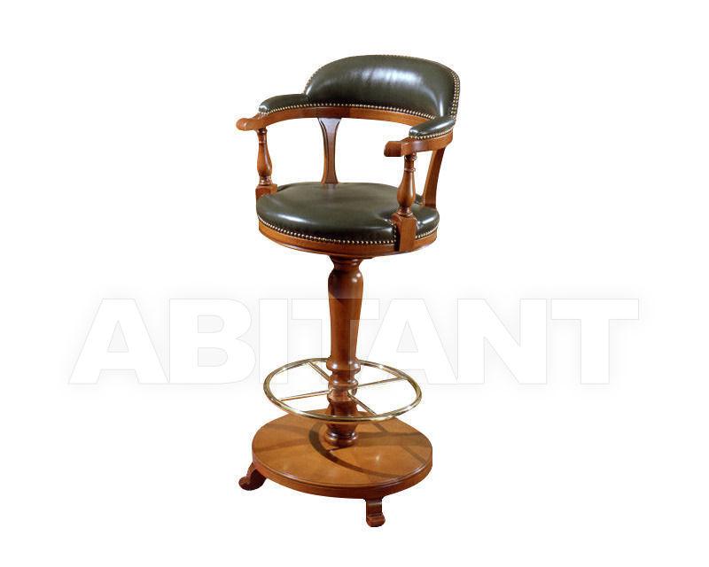 Купить Барный стул Origgi Office Armchairs CELTIC bar