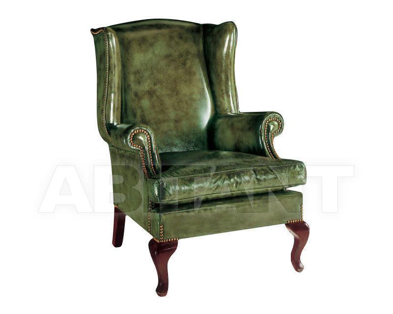 Купить Кресло Origgi Office Armchairs 205