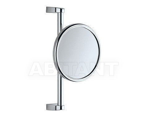 Купить Зеркало Keuco Solo 17615 010000
