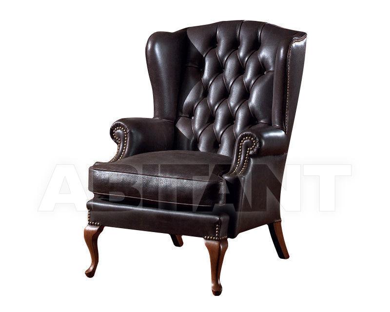 Купить Кресло Origgi Office Armchairs 63
