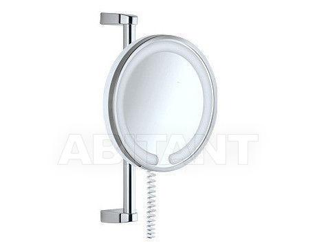 Купить Зеркало Keuco Solo 17615 019000