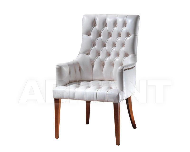 Купить Стул с подлокотниками Origgi Office Armchairs BELLAGIO