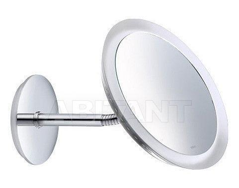 Купить Зеркало Keuco Bella Vista 17605 019000