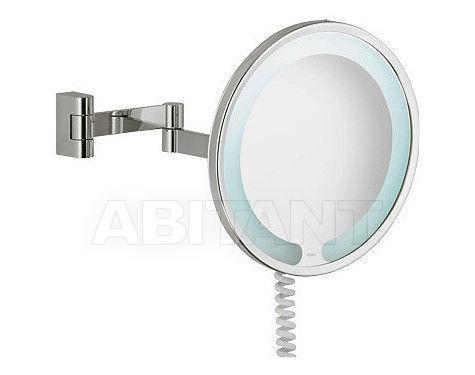 Купить Зеркало Keuco Universal 17602 019000