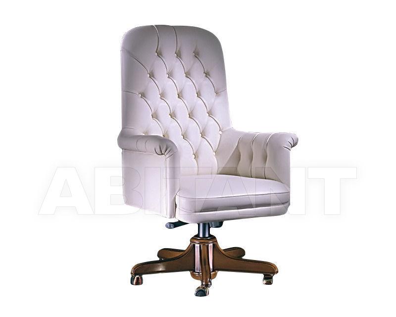 Купить Кресло для кабинета Origgi Office Armchairs MISSURI