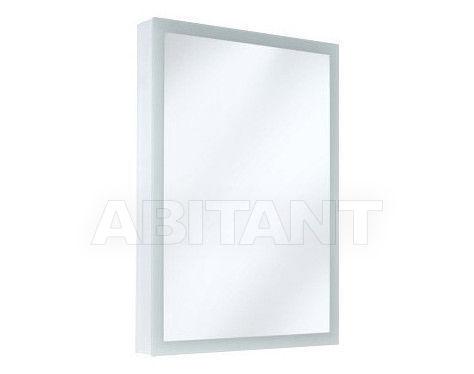 Купить Зеркало Keuco Plan B_free 37596 002000