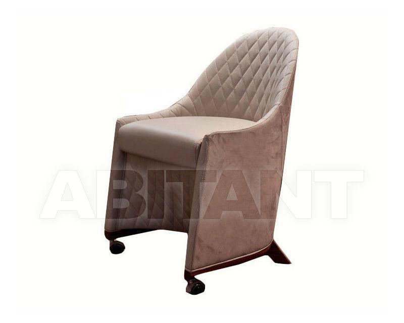 Купить Кресло Mobilidea   2012 5608