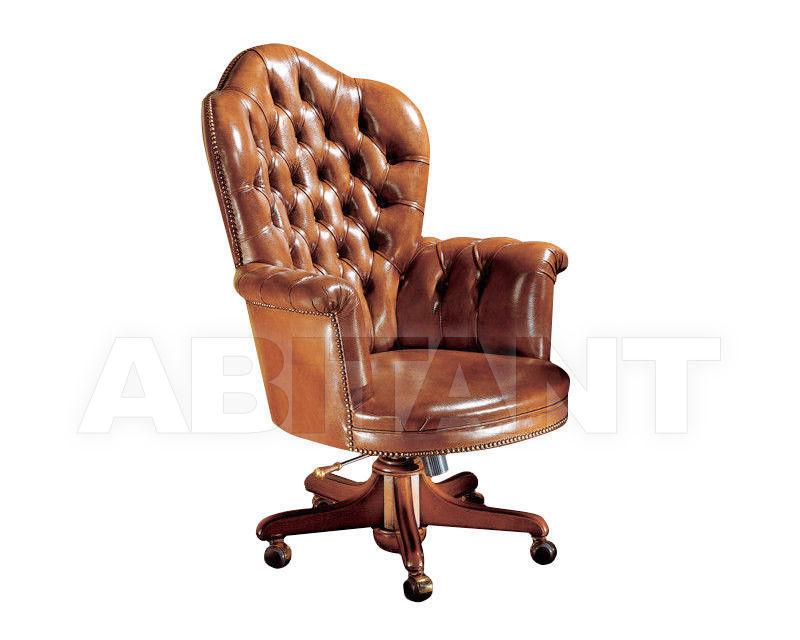 Купить Кресло для кабинета Origgi Office Armchairs 28