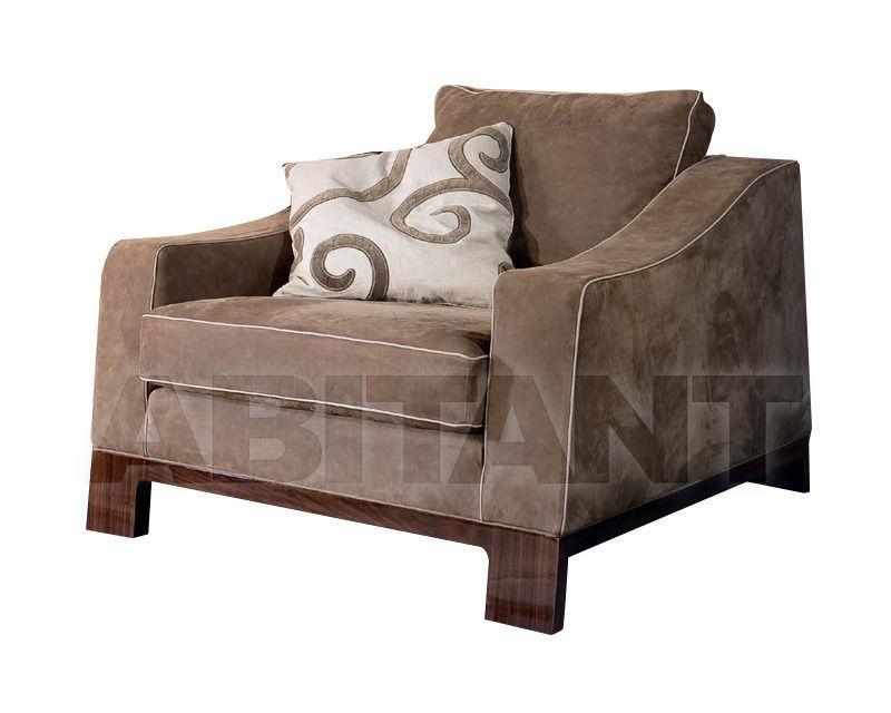 Купить Кресло Mobilidea   2012 5535
