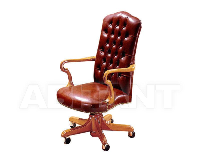 Купить Кресло для кабинета Origgi Office Armchairs REALE