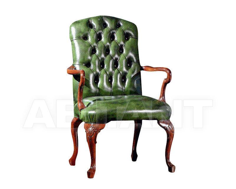 Купить Кресло Origgi Office Armchairs DESTE