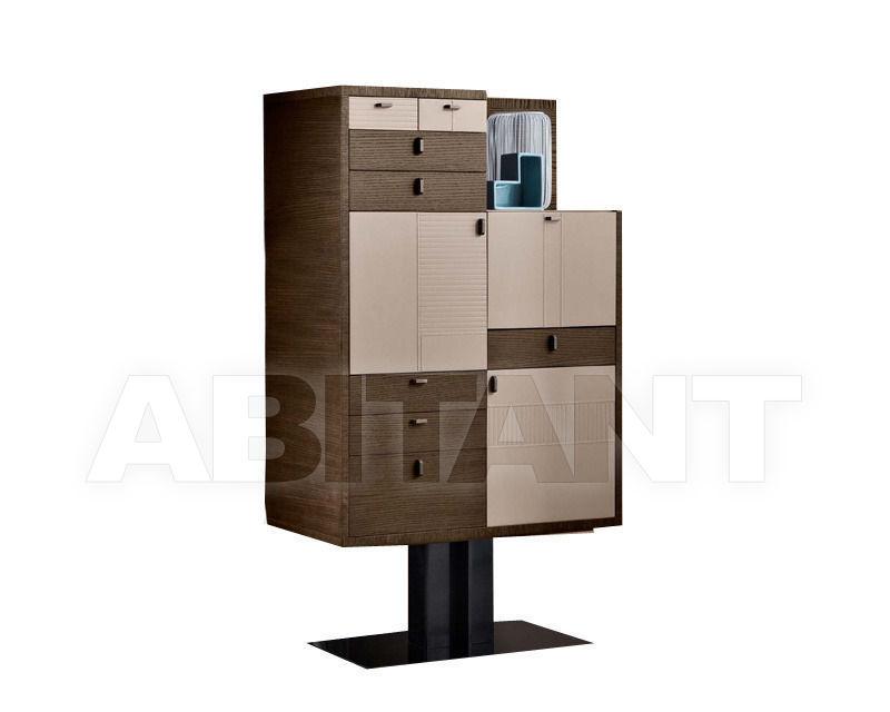 Купить Комод Mobilidea   2012 5009