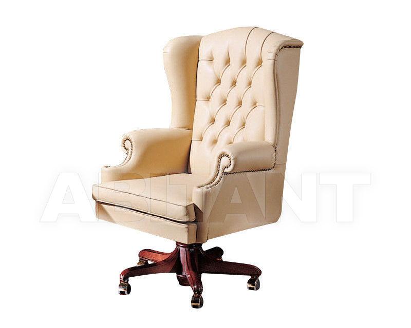 Купить Кресло для кабинета Origgi Office Armchairs MEDISON