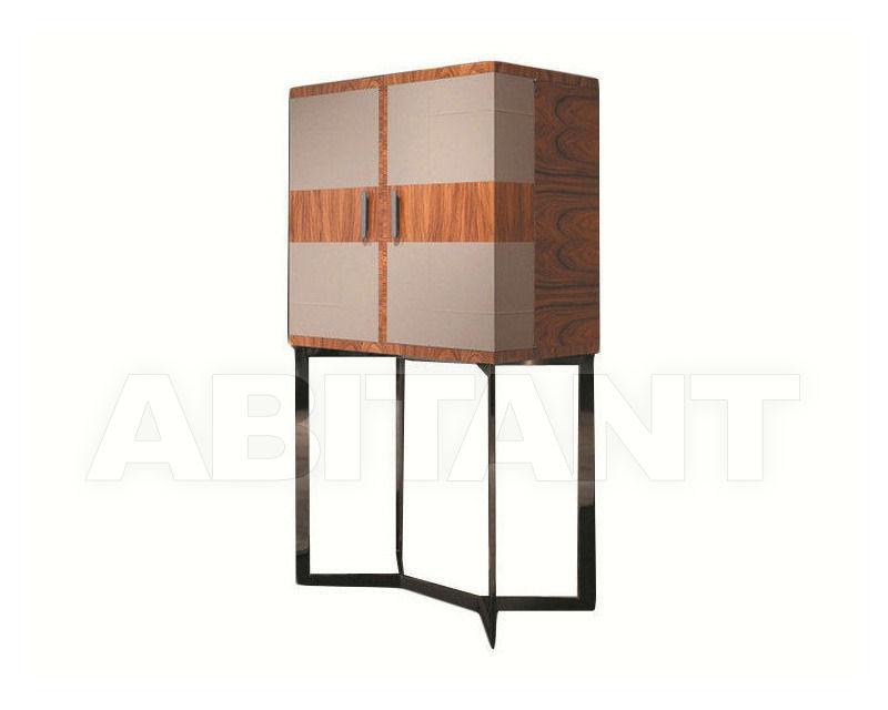 Купить Бар Mobilidea   2012 5238