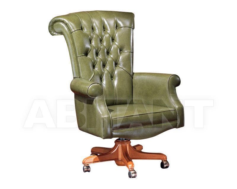 Купить Кресло для кабинета Origgi Office Armchairs REGIMENTAL