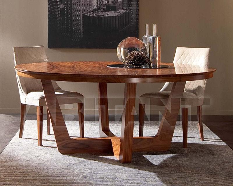 Купить Стол обеденный Mobilidea   2012 5096