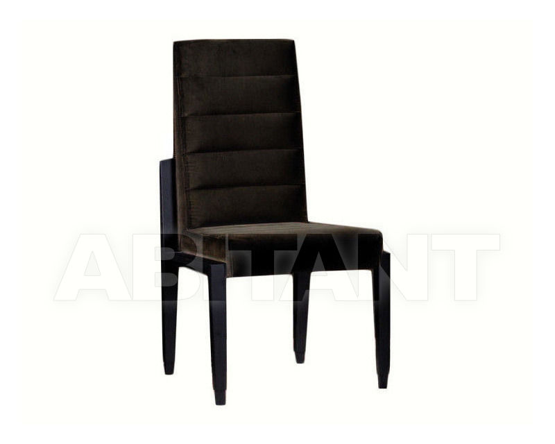 Купить Стул Mobilidea   2012 5529