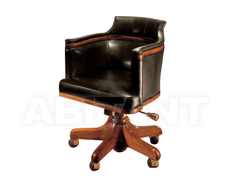 Купить Кресло для кабинета Origgi Office Armchairs RIO
