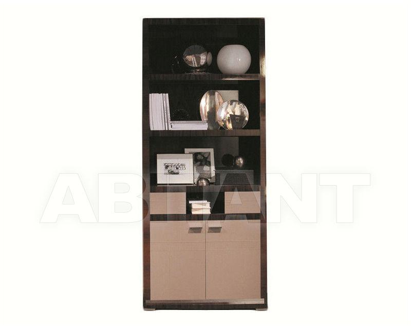 Купить Стеллаж Mobilidea   2012 5235