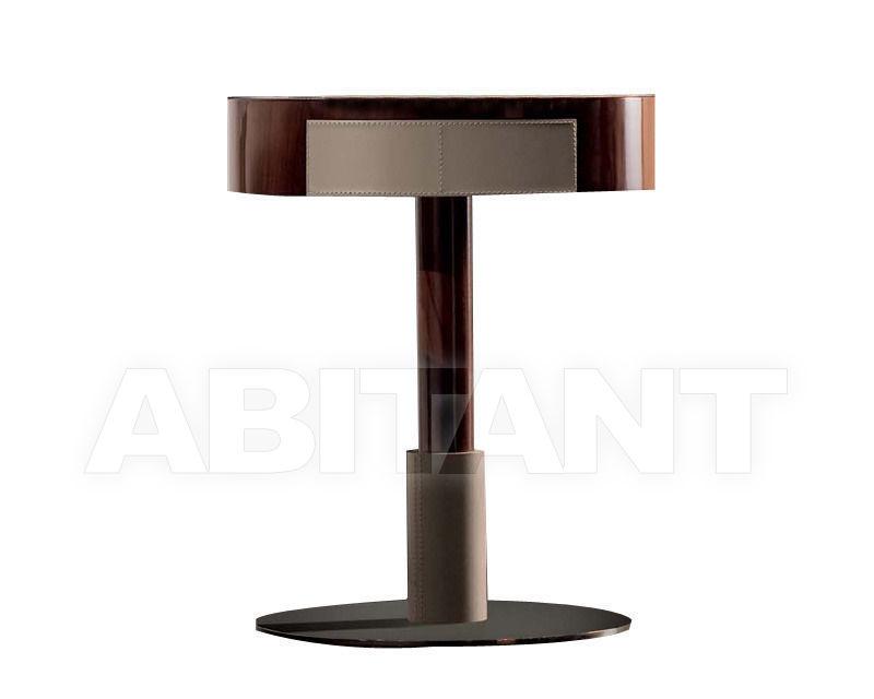 Купить Столик приставной Mobilidea   2012 5221