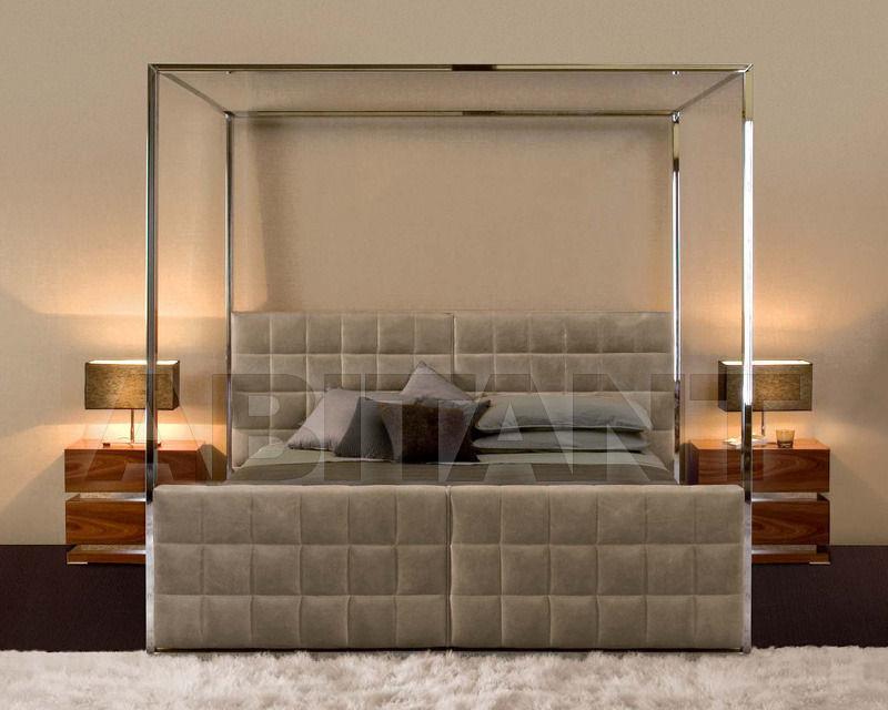 Купить Кровать Mobilidea   2012 5250