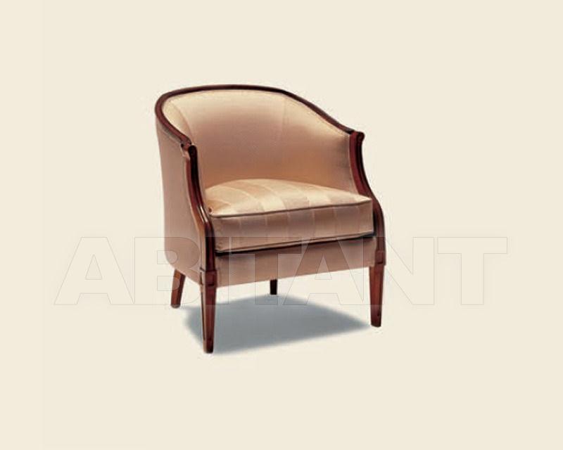 Купить Кресло Medea Ottocento 151
