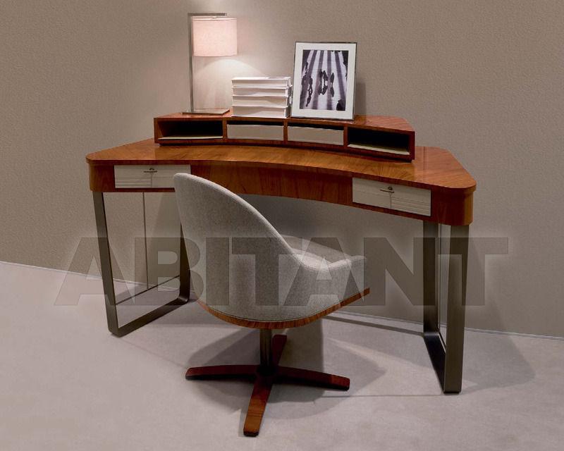 Купить Стол письменный Mobilidea   2012 5126