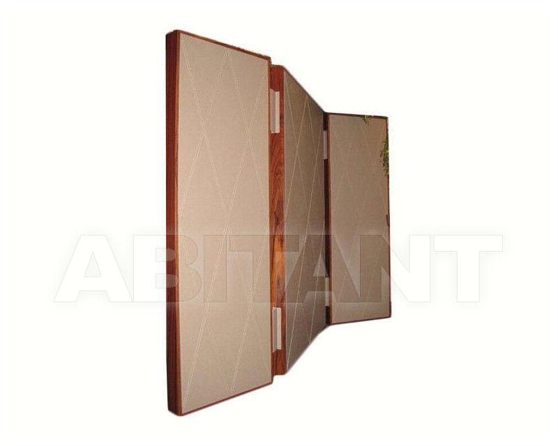 Купить Ширма Mobilidea   2012 5213