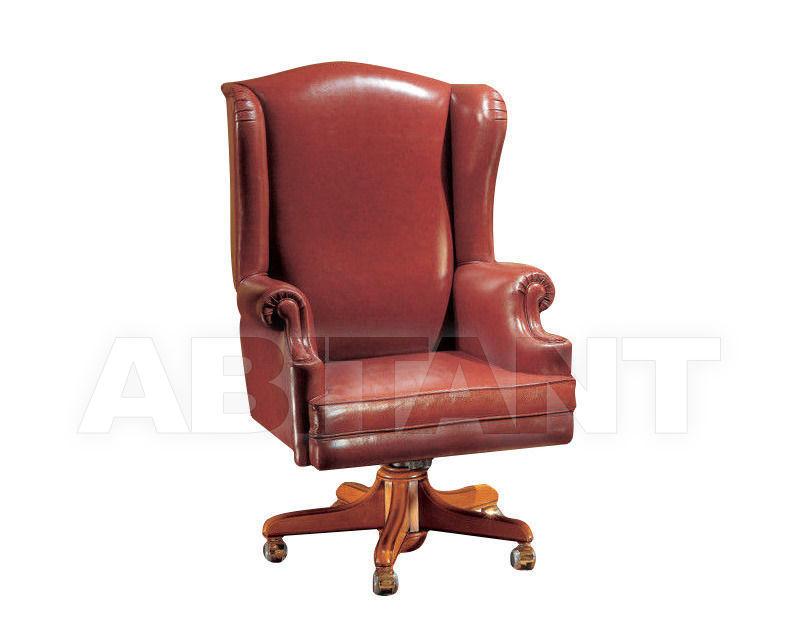 Купить Кресло для кабинета Origgi Office Armchairs PRINCE