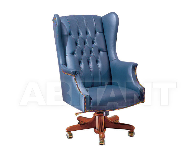 Купить Кресло для кабинета Origgi Office Armchairs ROYAL