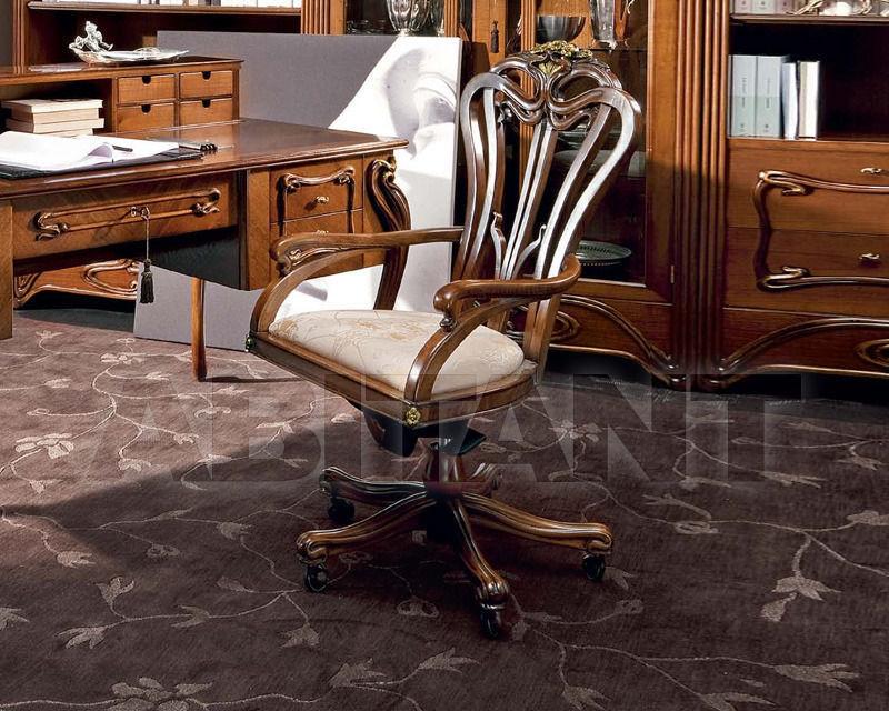 Купить Кресло для кабинета Medea Milano 2012 Estero 153 G